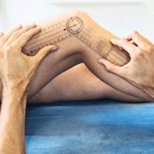 Orthopaedics and Traumatology