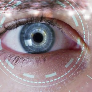Ophthalmology (Eye) Diseases