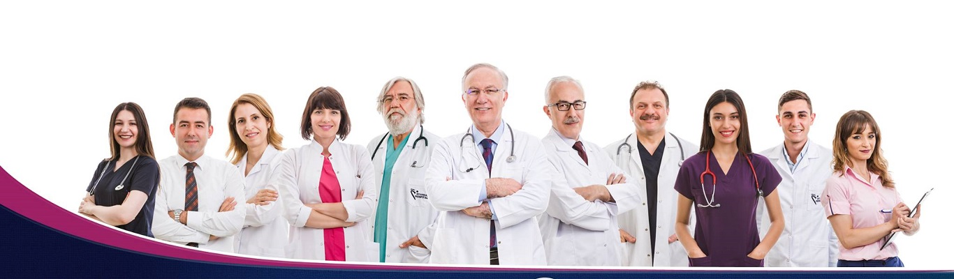 istanbulhospital