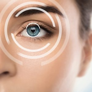 Eye Center