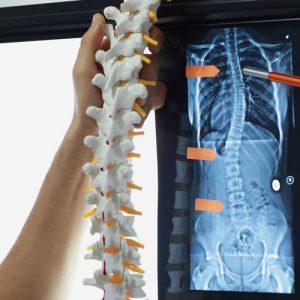 Istanbul Spine Center & Orthopedics