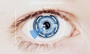 Eye Diseases & Laser Center