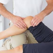 Rehabilitaion in Anterior Cruciate Ligament Injuries