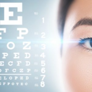 Ophtalmology and Laser Center