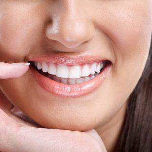 Oral, Dental and Maxillofacial Surgery Department