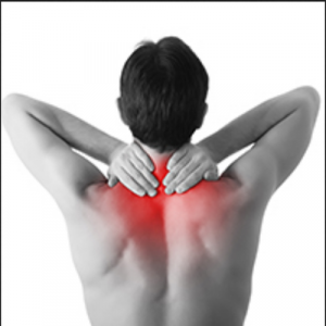 Neck Pain and Treatment