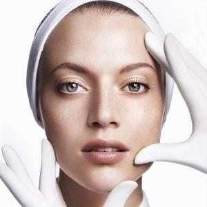 Aesthetic, Plastic & Reconstructive Surgery