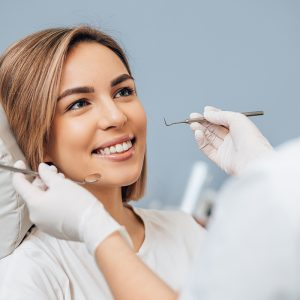 Dental diseases and treatment
