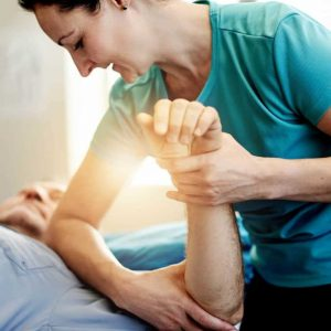 Physiotheraphy