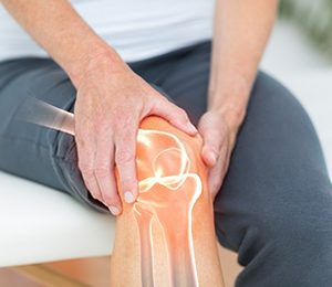 Orthopedics and Traumatology