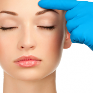 Plastic and Esthetic Surgery