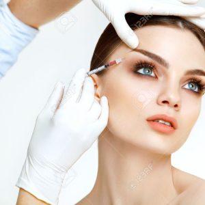 Cosmetology / Beauty
