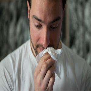 Allergy Diseases