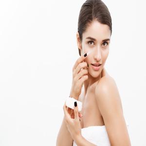 Dermatology (Dermatology / Skin and Venereal Diseases)