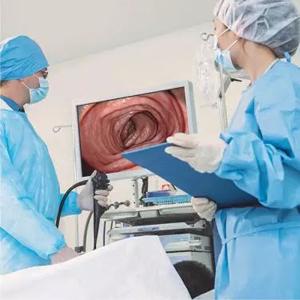 Endoscopy and Colonoscopy