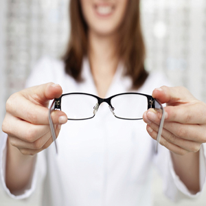 Eye Health and Eye Diseases