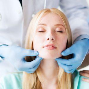 Aesthetic Plastic Reconstructive Surgery