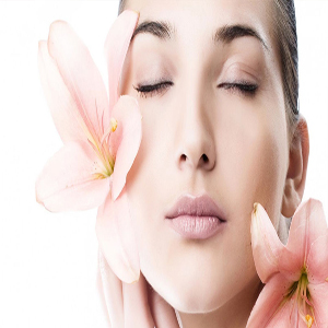 Aesthetic and beauty services