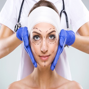 Aesthetic Plastic and Reconstructive Surgery