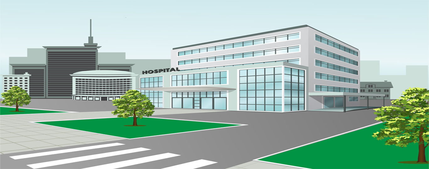 Bahat Hospital