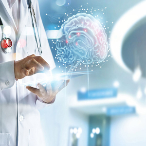 Brain and Nerve Surgery