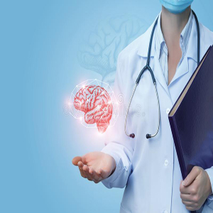 Brain, Nerve and Spinal Cord Surgery
