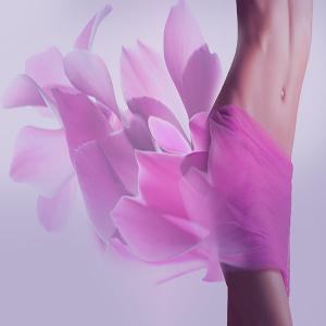 Genital aesthetics (Cosmetic Gynecology)