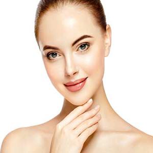 Dermatology (to the skin)