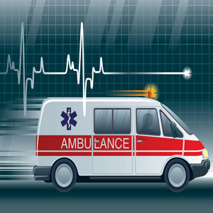 Emergency Service and Ambulance Services