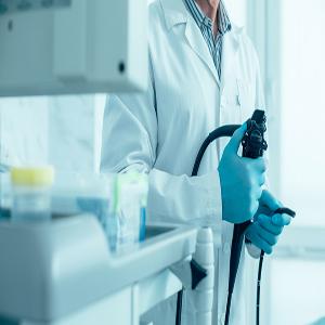 Endoscopy-colonoscopy