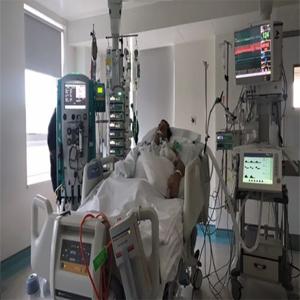 General intensive care