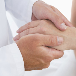 Hand surgery and microsurgery