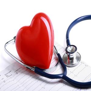 Heart and vascular health