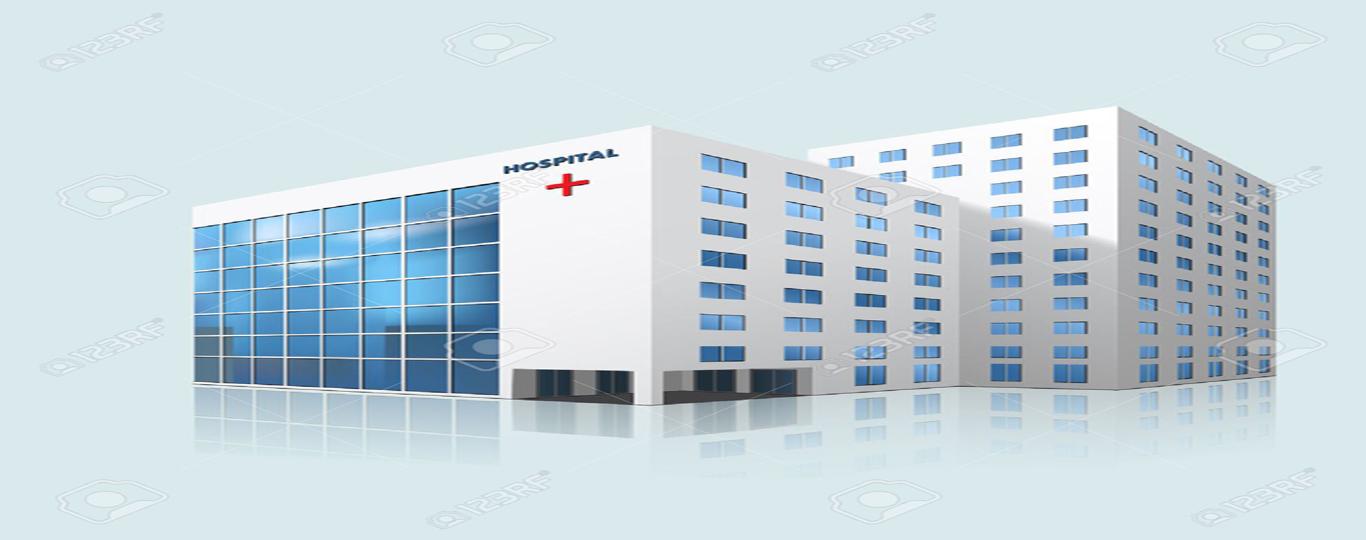 Özel Rumeli Hospital