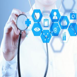 Internal Medicine (Internal Diseases)
