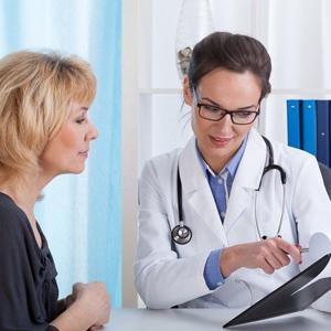 Internal Medicine Internal Diseases