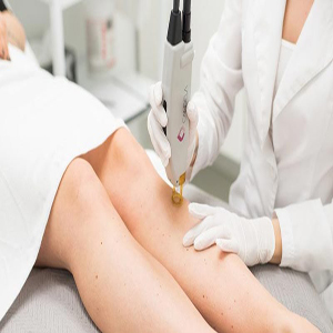 Laser Hair Removal and Medical Aesthetics