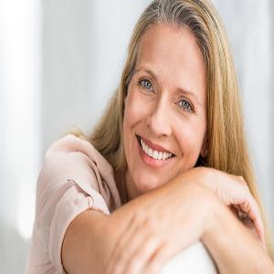 Menopause polyclinic