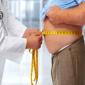 Obesity and Diabetes Surgery