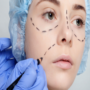 Plastic, Aesthetic and Reconstructive Surgery