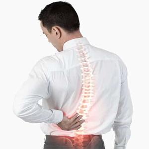 Spine health center