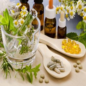 Traditional and Integrative Medicine