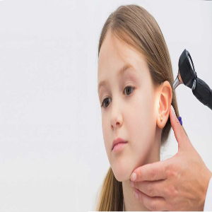 Otorhinolaryngology Clinic
