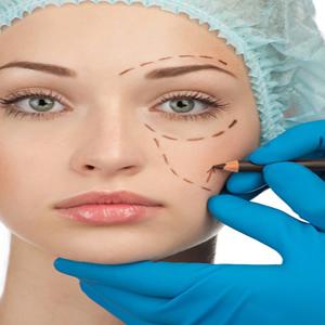 Esthetic, Plastic and Reconstructive Surgery