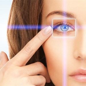 Eye Diseases (Opthalmology)
