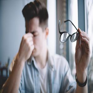 Eye Diseases and Treatments