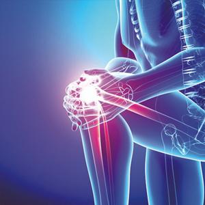 Orthopedics department