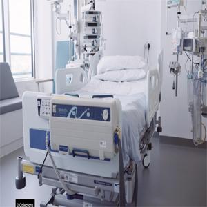 Adult intensive care unit