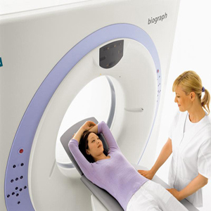 Advanced Imaging and Diagnosis