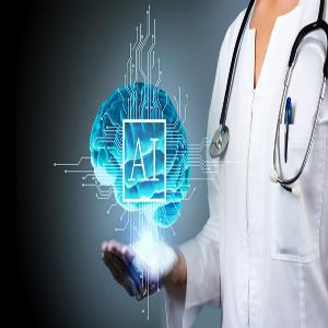 Advanced Neurosurgery Center